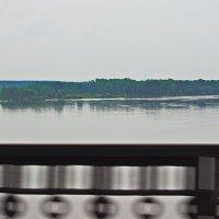 Река Бия :: val-isaew2010 Валерий Исаев