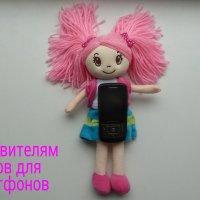 улётные :: Владимир Порфирьевич