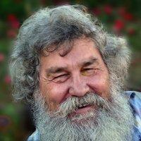 Смех, да и только! :: Вячеслав Платонов
