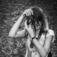 #in.the.shot :: alonso Laforte