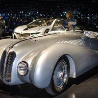 классика от BMW :: Анатолий