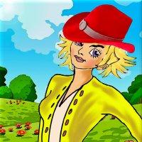 Mademoiselle-3 :: Vlad - Mir