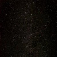 Космос на даче 3 :: Вячеслав Богомолов