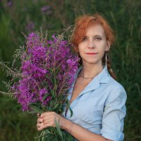 Flowers :: Сергей
