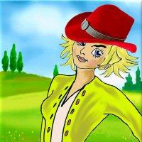 Mademoiselle-2 :: Vlad - Mir