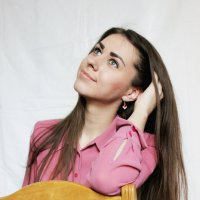 ......... :: Ирина Борисик