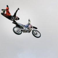 Adrenaline FMX Riders 2016 (2) :: Lestar