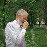 Память :: Валерий Талашов