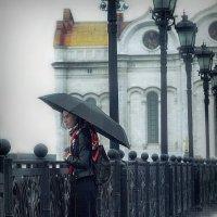 настроение.. :: Константин Водолазов