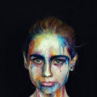ART :: Маргарита Данилова