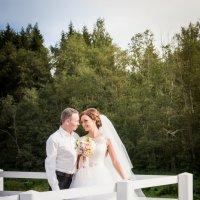 Wedding :: Светлана Мокрецова