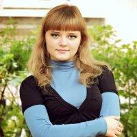 Мы ни перед кем не обязаны. У нас есть одна обязанность - быть счастливыми. :: Анастасия Фёдорова