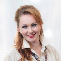 Лена :: Sasha Bobkov