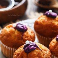 Muffins 2 :: Katie Voskresenskaia