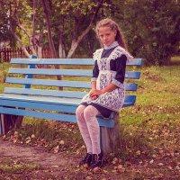 Алина.. :: Светлана