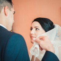 свадьба Раменское :: Виктория Гринева