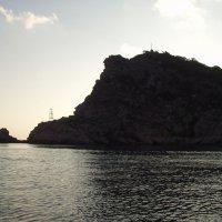 Отдых на море-114. :: Руслан Грицунь
