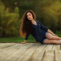 Moments | Liliya Nazarova :: Liliya Nazarova