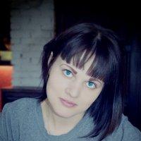 В ожидании маленького чуда :: Юлия Ташкенова