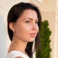 ... :: Мария Корнева