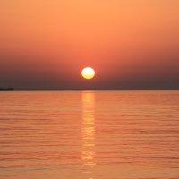 Отдых на море-118. :: Руслан Грицунь
