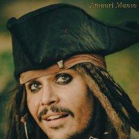 Jack :: amaurimanso@gmail.com Amauri Manso