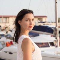 .... :: Мария Корнева