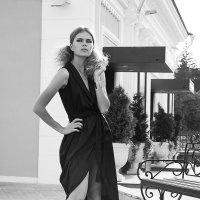 05 :: Марина Щеглова