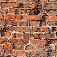 Сколько всего помнят эти стены :: Денис Samuila