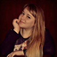 Ксения.. :: Клара