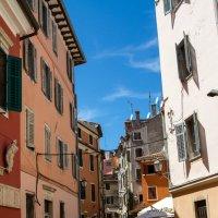 ... почти Венеция... :: ssv9 ...