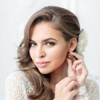 Женя :: Alexander Moshkin