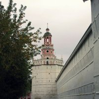 Утиная башня :: Мари ^_^ !