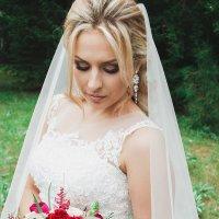 004 :: Марина Щеглова