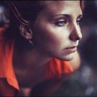Valerie :: Максим Макаров