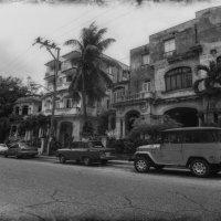 Это Куба...детка! :: Александр Вивчарик