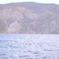 Отдых на море-149. :: Руслан Грицунь