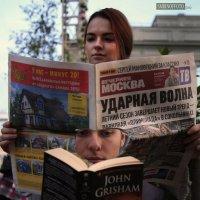 . :: Владимир Смирнов
