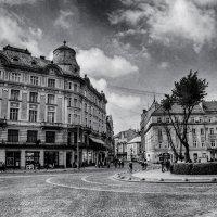 lviv :: mucahitcam