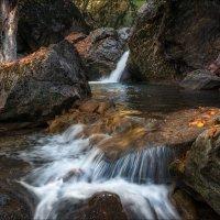 Grand Canyon of Crimea :: Влад Соколовский
