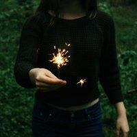 spalkers :: Tatyana Vaitsekhovich