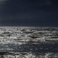 Балтика :: shvlad