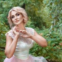 !!!! :: Елена Левчук