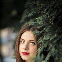 . :: Виктория Савака