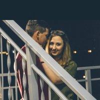 love :: Екатерина Смирнова