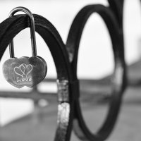 Love :: Александр Сидоров