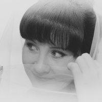свадьба 14.11.2015 :: Анастасия Ткаченко