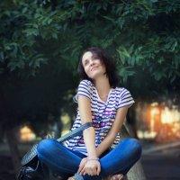 750 :: Лана Лазарева