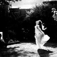 radost :: Anatol Stykan