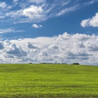 Windows XP :: shvlad